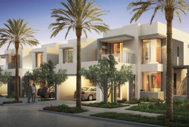 Good Quality Spacious 2Bedroom Master Villa In Mirdif With Pvt.Backyard