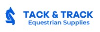TACK & TRACK Horse Equipments