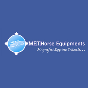 Mirzan Equestrian Equipment